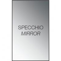 Novellini Sole 50*100 Радиатор-зеркало электрический