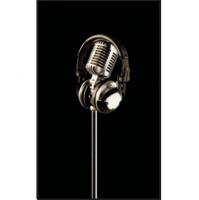 Novellini Sole 60*125 Радиатор электрический