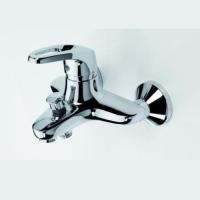 Oras Safira 1040U смеситель для ванны