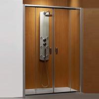 Radaway Premium Plus DWD 160 Душевая дверь