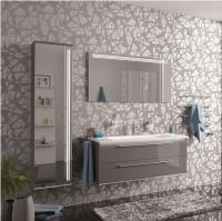 Puris B-Classy 120 Мебель для ванной
