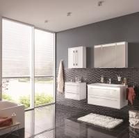 Puris B-Classy 90 Мебель для ванной