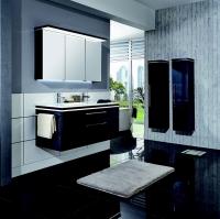 Puris Cool Line 120 Мебель для ванной