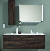 Puris Milano 150 Мебель для ванной