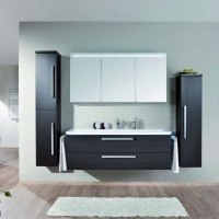 Puris Star Line 120 Мебель для ванной