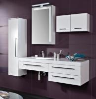 Puris Variado 130 Мебель для ванной