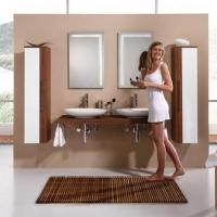 Puris Variado Мебель для ванной 140 см
