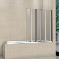 RGW Screens SC-21 Шторка на ванну 120х150 см