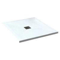RGW Stone Tray ST-0099W Душевой поддон 90x90