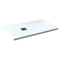 RGW Stone Tray ST-0129W Душевой поддон 90x120
