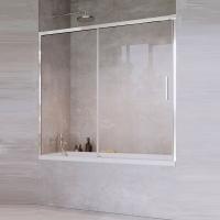 Radaway Idea PN DWJ Шторка для ванны 140/150/160/170/180