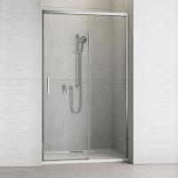 Radaway Idea DWJ Душевая дверь 100 см