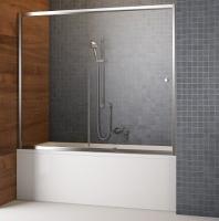 Radaway Vesta DWJ Шторка на ванну 180 см