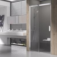 Ravak Matrix MSD2-110 Душевая дверь 110 см (L/R)