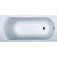 Riho Miami Ванна акриловая 160x70