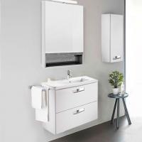 Roca Gap 80 Мебель для ванной