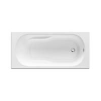 Roca Genova_N ZRU9302894 Ванна акриловая 150x75