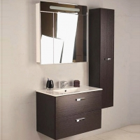 Roca Victoria Nord 80-v Мебель для ванной