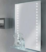 SanVit Leo SV120109 Зеркало, 52 см