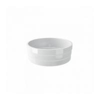 Sanindusa Ring 1093900004 Раковина накладная d45 см