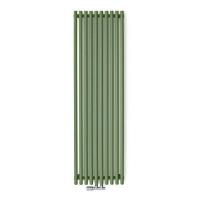 Terma Tune V Дизайн-радиатор электрический