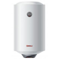 Thermex Thermo 80 V Водонагреватель 80 л