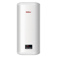 Thermex Smart Energy FSS 50V Водонагреватель 50 л