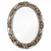 Tiffany World TW03170 arg.antico Зеркало в раме, 67 см