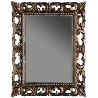 Tiffany World TW03427 arg.antico Зеркало в раме, 75 см