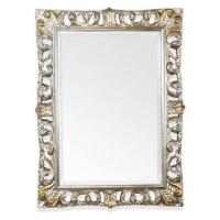 Tiffany World TW03539 mecca Зеркало в раме, 87 см