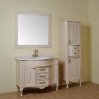 Timo Amelia 100 H-VR Мебель для ванной 100 см