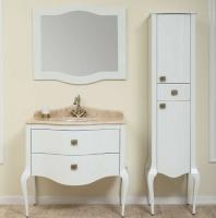 Timo Ellen. 90 M-V Мебель для ванной 90 см