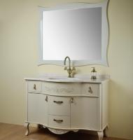 Timo Vilma 100 M-VR Мебель для ванной 100 см