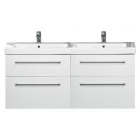 Villeroy&Boch 2DAY2 A979 00 E4 Мебель для ванной 125 см