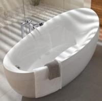Villeroy&Boch Aveo New Generation Ванна акриловая 190x95