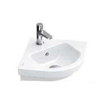Villeroy&Boch Verity Design 5319 32 01 Раковина подвесная 32 см