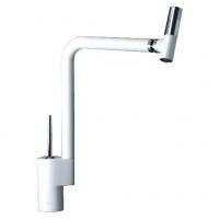 Webert 360° TS920302 Смеситель для кухни