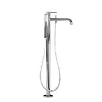 Webert Elio EL851101 Смеситель для ванны