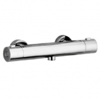 Webert Elio EL980102 Смеситель термостатический