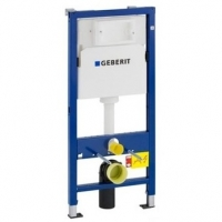Geberit Duofix 458.103.00.1  Монтажная рама для унитаза
