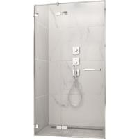 Radaway Arta DWJ II Душевая дверь 130 см L/R