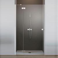 Radaway Essenza New DWJ Душевая дверь 80 см L/R