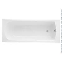 Aquanet Extra Ванна акриловая 170x70