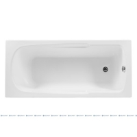 Aquanet Extra 00208672 Ванна акриловая 150x70