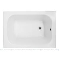 Aquanet Seed 00216308 Ванна акриловая 100x70