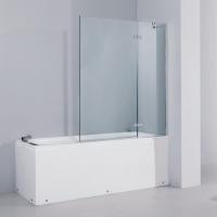 BandHours Eko 100 Шторка для ванны 100x140