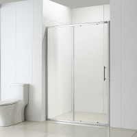 BandHours Loft 135-150D Душевая дверь 135-150 см