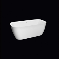 BelBagno BB303 Ванна акриловая 160x80