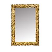 Boheme Natura 523 Зеркало для ванной 80 см