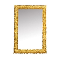 Boheme Natura 524 Зеркало для ванной 80 см